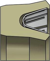 DK119