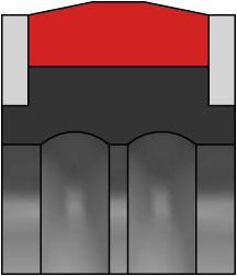 DK123N