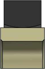 DS138