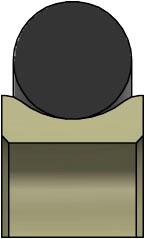 DS142